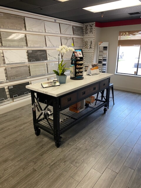 Tile in Folsom, CA from Tile Liquidators