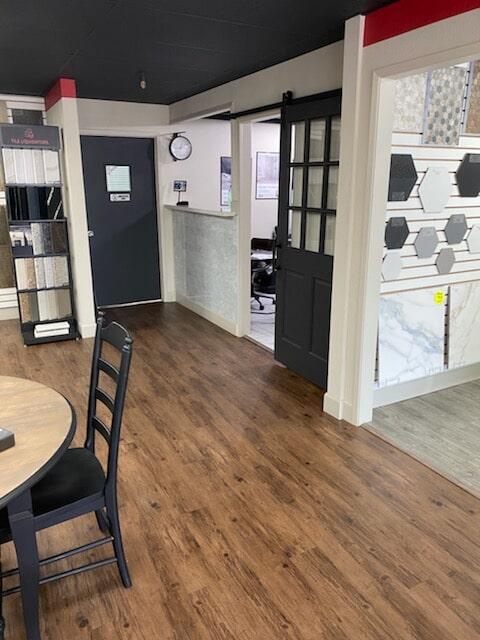 Flooring store in Orem, UT from Tile Liquidators
