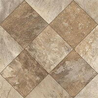 Shop for Natural stone flooring in Mystic, CT from Eastern CT Flooring