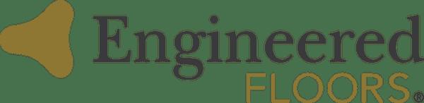 ef_logo_2019-01_1560779327__19197.original