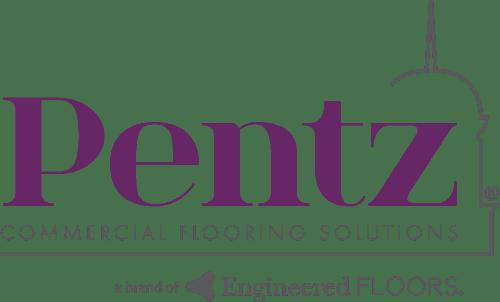 Pentz Floors
