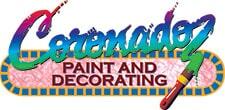 Coronado Paint & Decorating Center in Santa Fe, NM