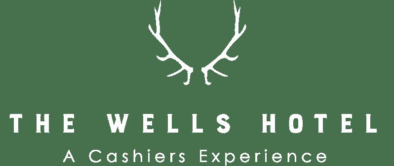 Wells Hotel Cashiers Logo