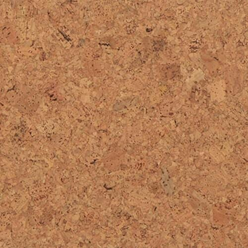 Shop for Cork flooring in Tesuque, NM from Coronado Paint & Decorating Center