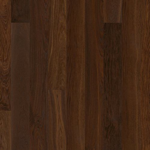 Shop for Hardwood flooring in Tesuque, NM from Coronado Paint & Decorating Center