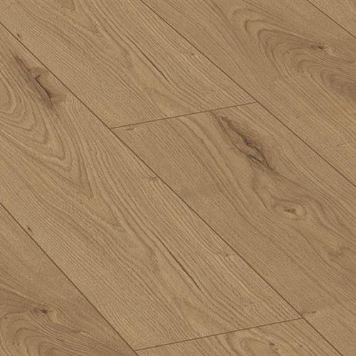 Shop for Laminate flooring in Agua Fria, NM from Coronado Paint & Decorating Center