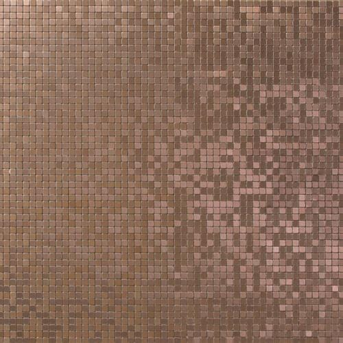 Shop for Metal tile in Santa Fe, NM from Coronado Paint & Decorating Center