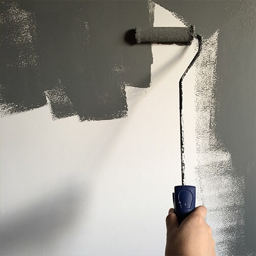Shop for Paint in Agua Fria, NM from Coronado Paint & Decorating Center