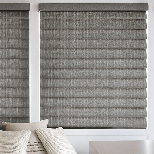 Shop for Window treatments in Agua Fria, NM from Coronado Paint & Decorating Center