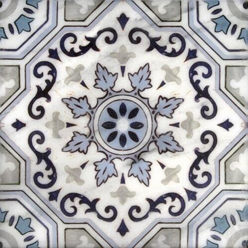Shop for Natural stone flooring in Pojoaque, NM from Coronado Paint & Decorating Center