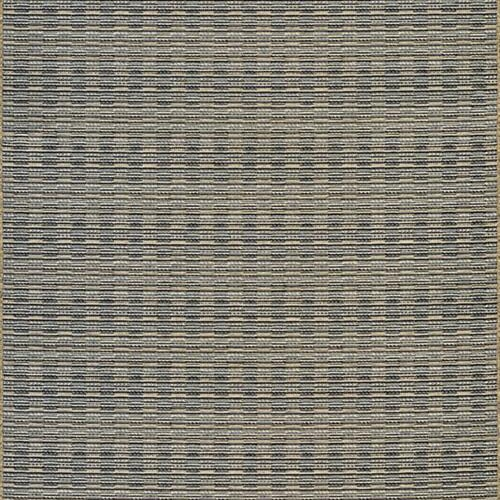 Shop for Area rugs in Tesuque, NM from Coronado Paint & Decorating Center