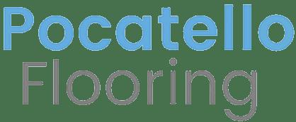 Pocatello Flooring in Pocatello, ID