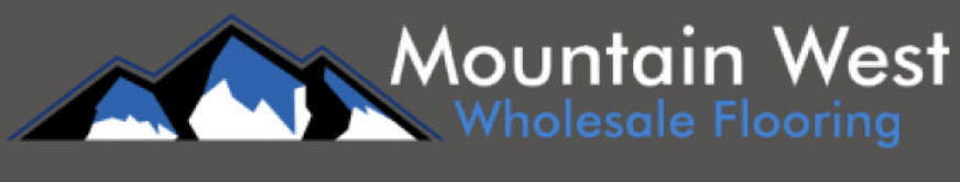 Mountain West Wholesale Flooring in Pleasant Grove, UT