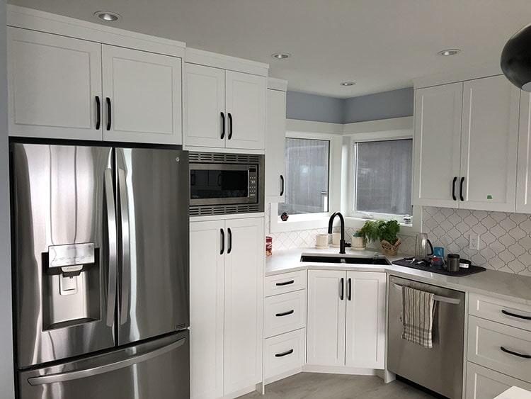 twin-oaks-woodworking-ltd-parksville-kitchen-cabinets-05