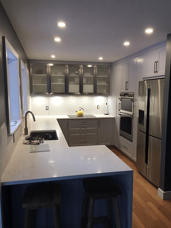 twin-oaks-woodworking-ltd-parksville-kitchen-cabinets-10