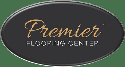 Premier Flooring Center dealer