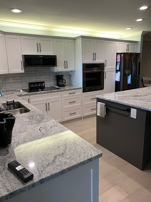 twin-oaks-woodworking-parksville-bc-cabinets-02