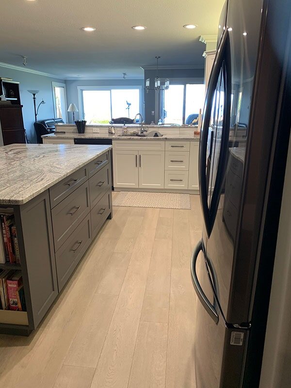 twin-oaks-woodworking-parksville-bc-cabinets-03