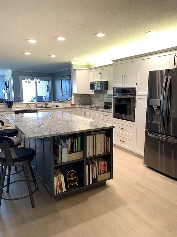 twin-oaks-woodworking-parksville-bc-cabinets-04