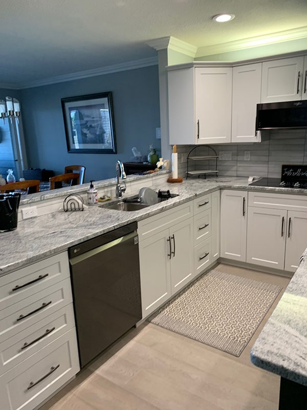 twin-oaks-woodworking-parksville-bc-cabinets