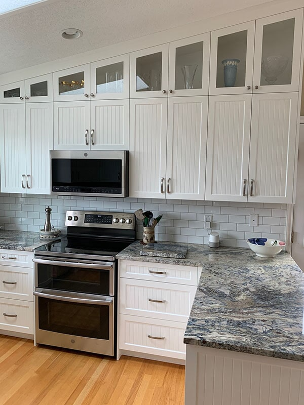 twin-oaks-woodworking-parksville-bc-cabinets-13