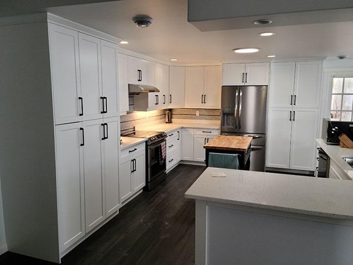twin-oaks-woodworking-parksville-bc-kitchen-01
