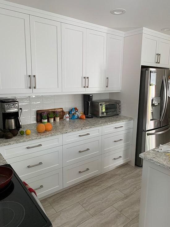 twin-oaks-wood-working-kitchen-01