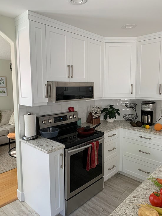 twin-oaks-wood-working-kitchen
