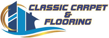 Classic Carpet & Flooring in Tallmadge, OH