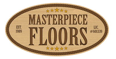 Masterpiece Floors in Corona, CA