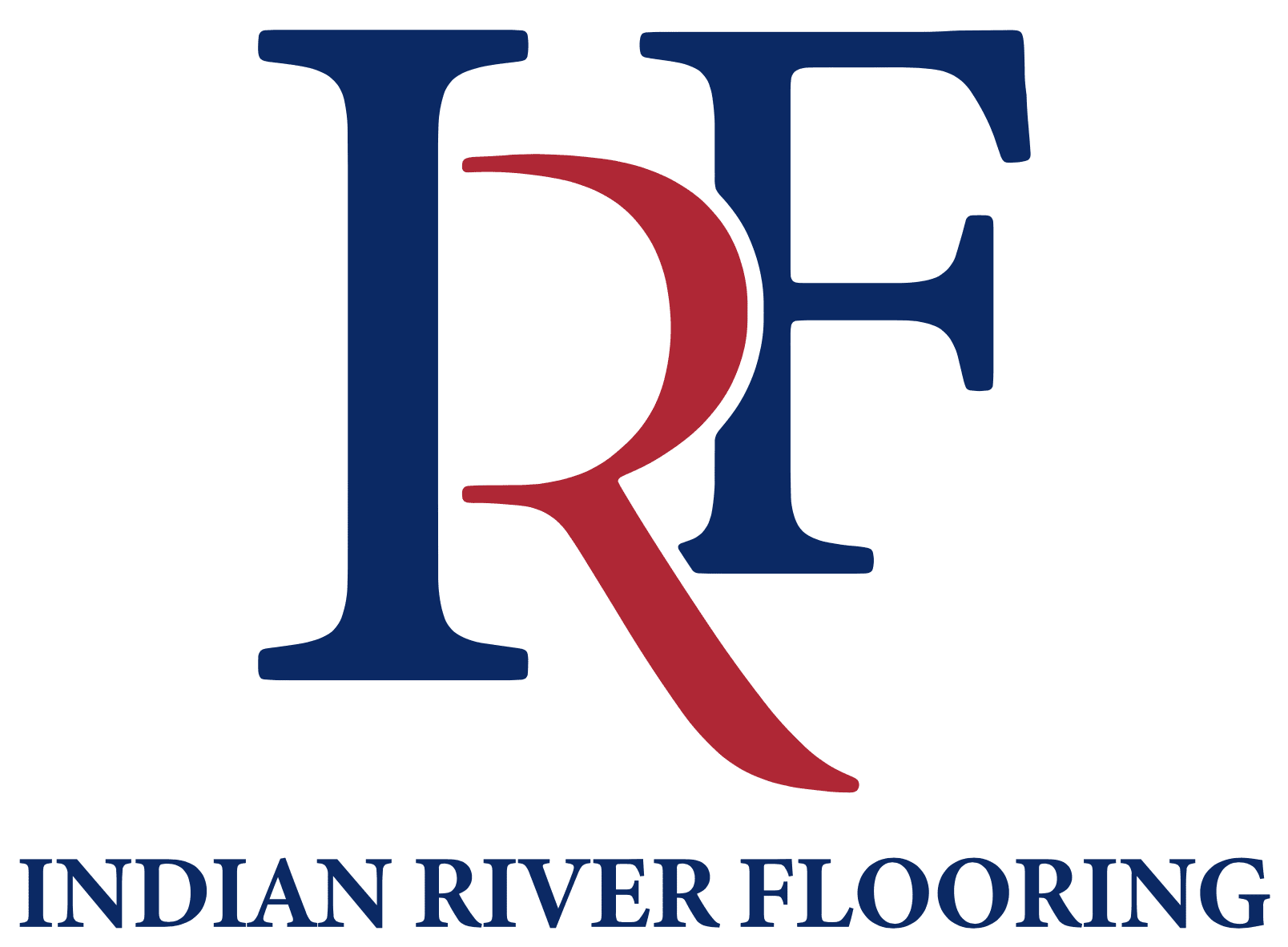 Indian River Flooring in Vero Beach, FL