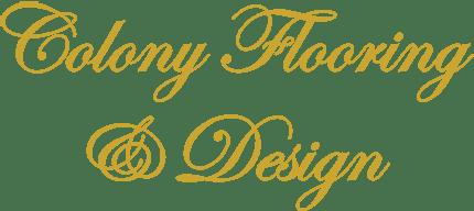 Colony Flooring & Design Inc in Stafford, TX
