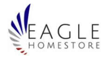 Eagle Home Store