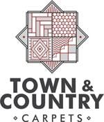 Town Country Carpets in Pelham, GA