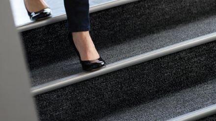 IN_HP_Stair_Nosings