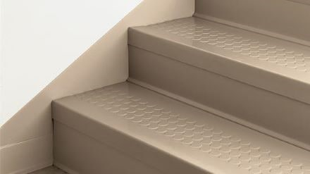 IN_HP_StairTread