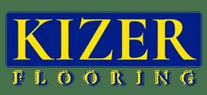 Kizer Flooring in Oxford, MS
