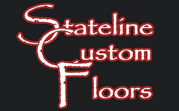 Stateline Custom Floors in Townsend, MA