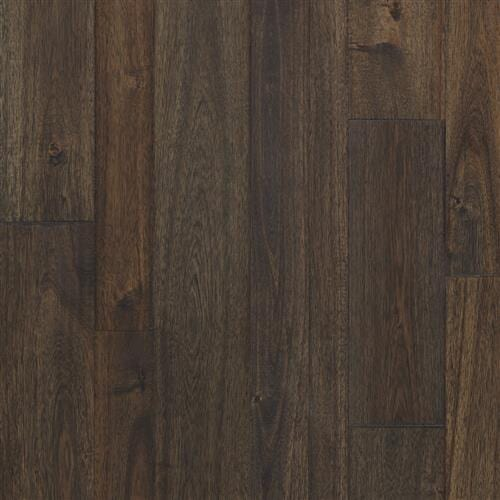 Shop for Hardwood flooring in Stoufferstown, PA from Dicks Cabinetry and Flooring