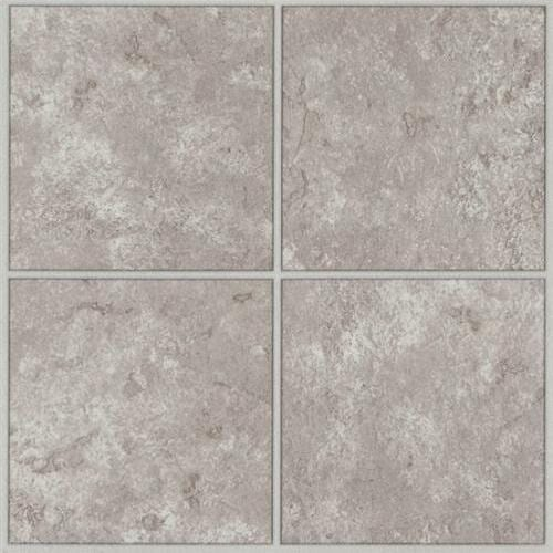 Shop for Luxury vinyl flooring in Cheesetown, PA from Dicks Cabinetry and Flooring