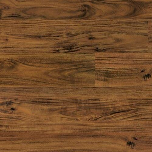 Shop for Waterproof flooring in Green Village, PA from Dicks Cabinetry and Flooring