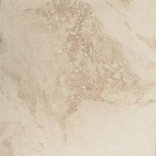 Shop for Natural stone flooring in Marion, PA from Dicks Cabinetry and Flooring