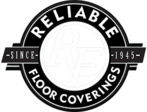 Reliable Floor Coverings in Edmonds, WA