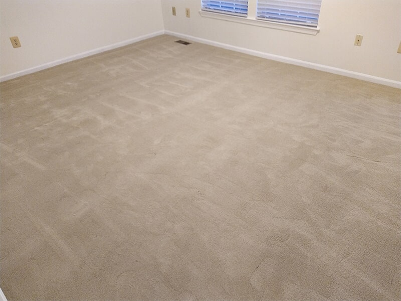 Carpet in Silver Spring, MD from FLOORMAX