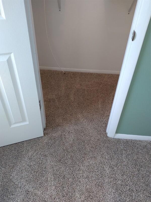 Carpet flooring in Germantown, MD from FLOORMAX