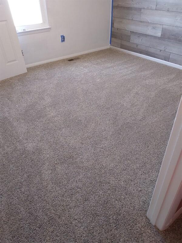 Carpet in Laurel, MD from FLOORMAX