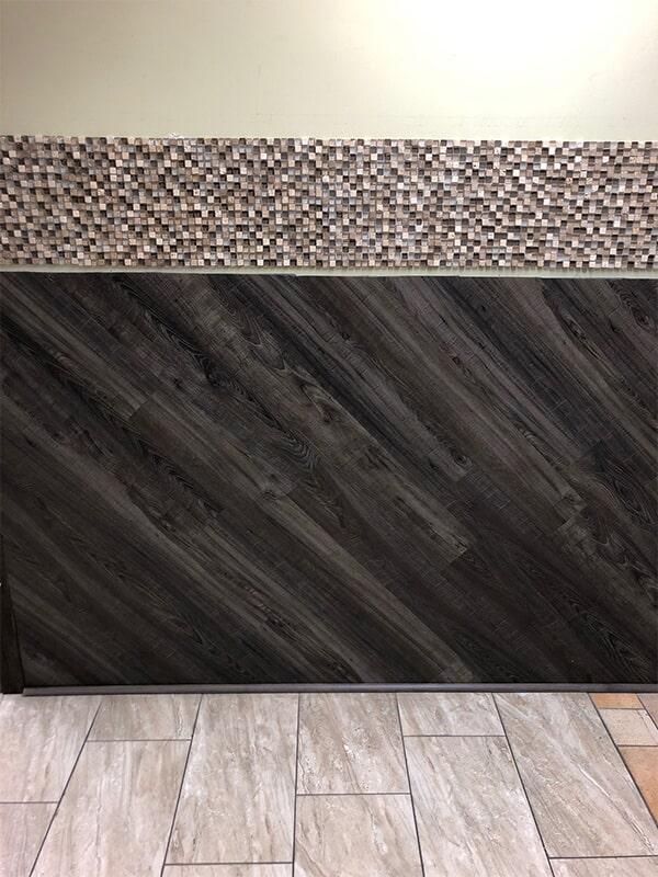 Tile in Elkridge, MD from FLOORMAX