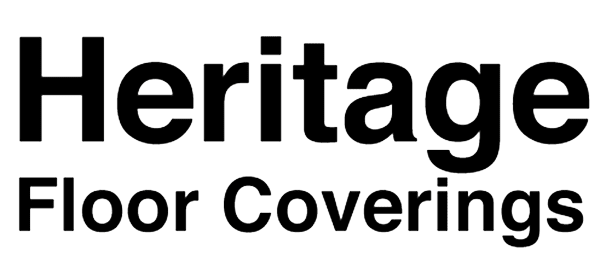 Heritage Floor Coverings in North Royalton, OH