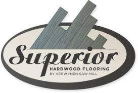 Superior Hardwood Flooring in  from Hardwood Direct LLC