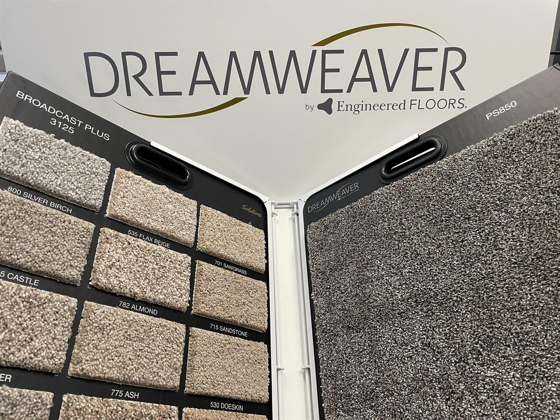 Carpets Galore Showroom 4 New 080321